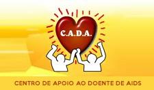 C.A.D.A - Centro de Apoio ao Doente de Aids