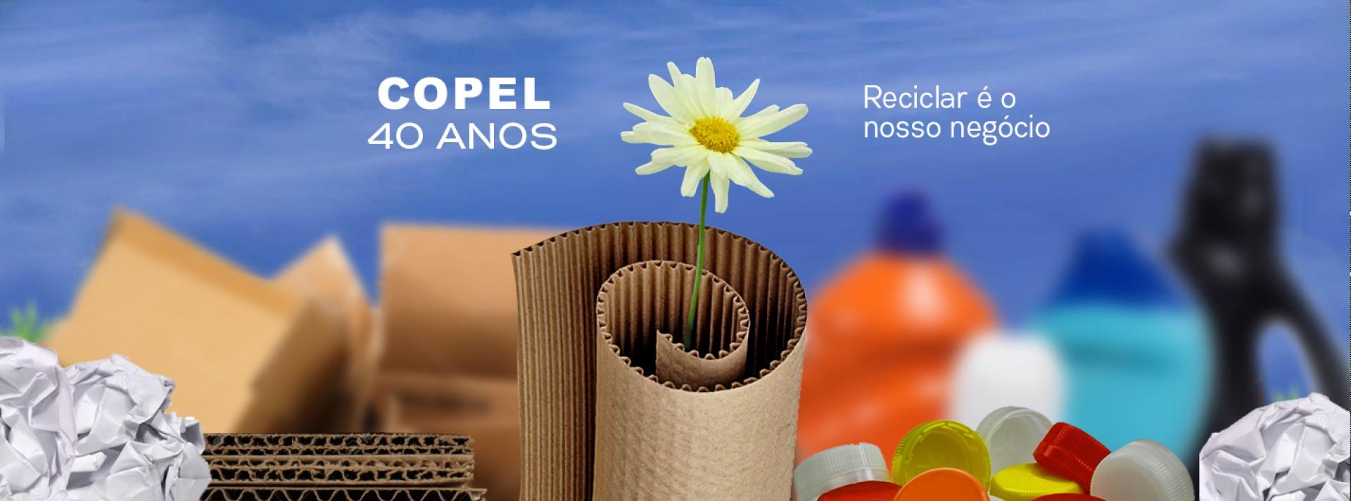 Copel Recicláveis